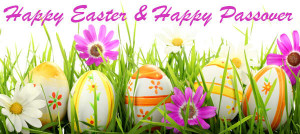 happy_easter_and_passover[1]