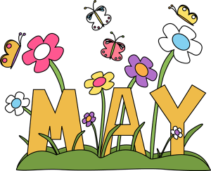 may-month-of-text-flowers[1]