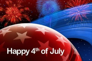 4th_of_July_outer_space[1]